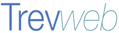 cropped-trevweb_logo_web1.png